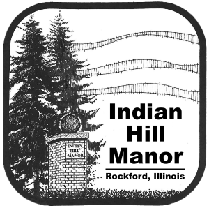 Indian Hill Manor